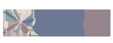 LodgingSites Logo