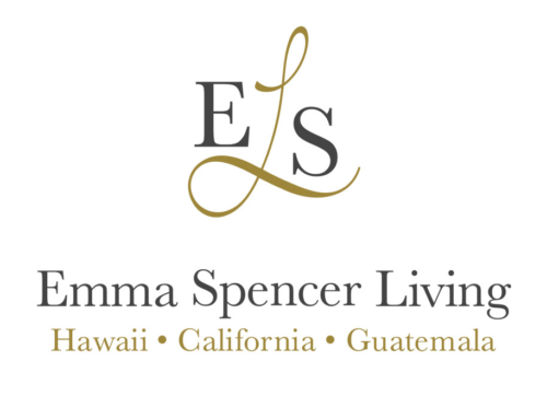 Emma Spencer Living