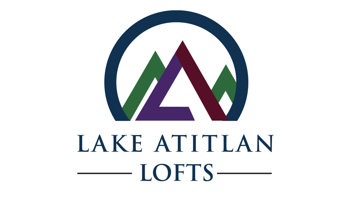 Lake Atitlan Lofts Logo